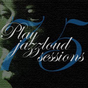 PJL sessions #75 [99% Jazz]
