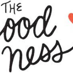 The Good Ness