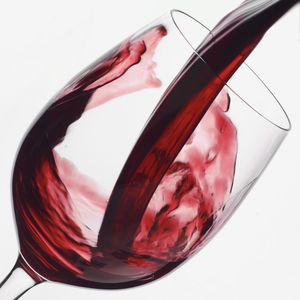 Chicken and Red Wine #5   - part3