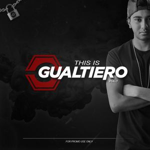 THIS IS GUALTIERO VOL.1 - MIXED BY GUALTIERO