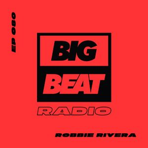 EP #80 - Robbie Rivera (This Generation Mix)