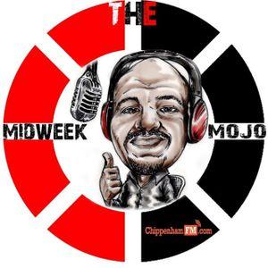 Midweek Mojo Reggae Special part 2