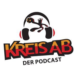 Spezial - Jahresrückblick 2016