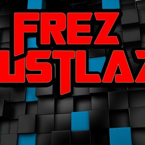 Phu5ion Podcast #032 Frez Hustlaz