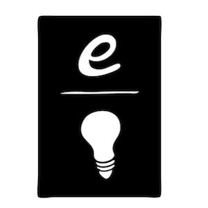 Edifeye - Tuesday 28th February 2017