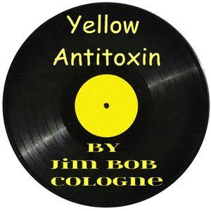 Yellow Antitoxin