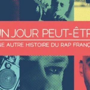 7 nov. 2014 - UN JOUR PEUT ETRE / RECAP de la projection à l'Autre Canal