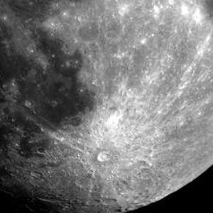 Chill Longset - Tycho On The Moon TMA-01