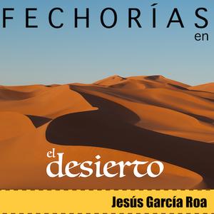 Fechorías en el desierto (59)