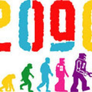 The 2090's