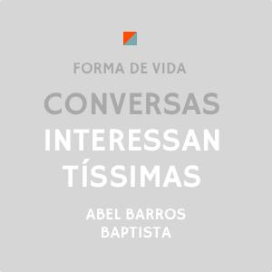 Episódio 3: Pedro Costa