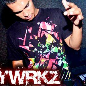 COACHELLA 2012 EDM MIX!!!!