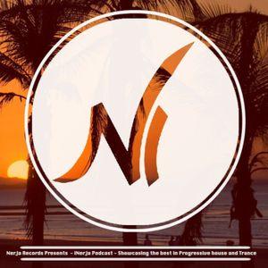 Nerja Records Presents - iNerja 099