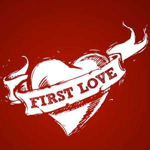 Dj. Nightline:First Love
