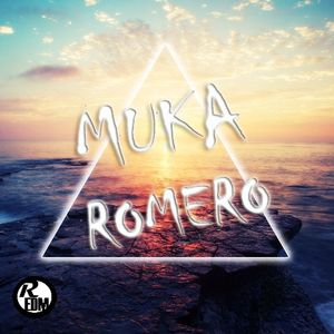 Top 10 Ultra (RAZÃO EDM) EP #21