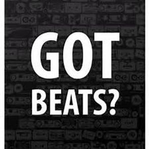 GOT BEATS mIX