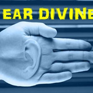 ear divine