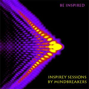 INSPIREY SESSIONS EPISODE 8