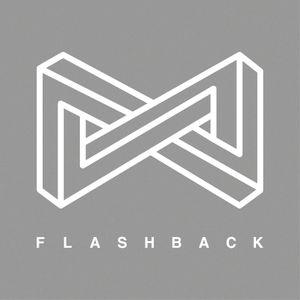 Flashback 001