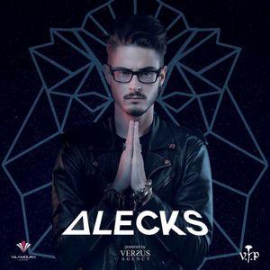 ALECKS PORTUGAL TOUR 2016 (VIPortuguese/Vilamoura Club)