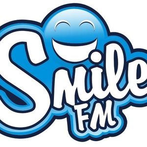 Dj Andrei Stoian - Dance & Smile @ Smile Fm (15.09.2017)