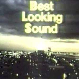 Best Looking Sound