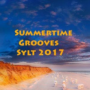 Summertime Sylt 2017