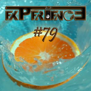 Experience Set #79 (Get Experienced) - 02.07.2015.