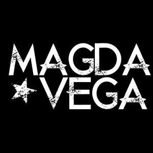 Not A Side Show March 18, 2016 featuring Magda-Vega