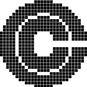 Dj Rhythm Beater - Cutterz Choice - knowledge mag mix - drum and bass