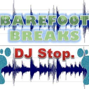 Barefoot Breaks