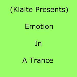 Emotion In A Trance (1)  (слайдкаст)