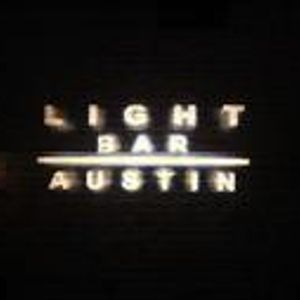 Will Konitzer live @ Light Bar for SXSW 2010