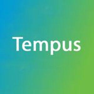 Tempus met DJ Michel 2019-03-09