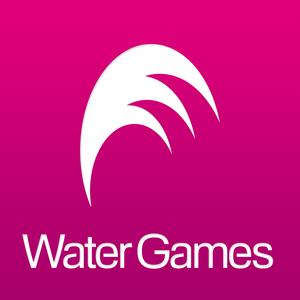 Marco Colado - Water Games Encore 07-2015