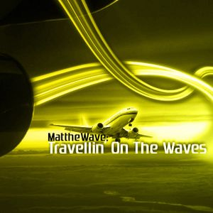 Travellin' On The Waves 004