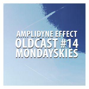 Oldcast #14 - Mondayskies (03.03.2011)