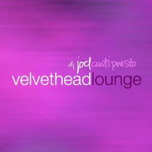 Mistletoe :: velvethead flashback dec2013