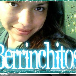 mix bandiux-dj berrinchitos keretaro;mexico