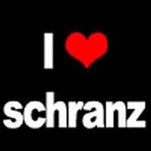 Schranz Memories Vol.1