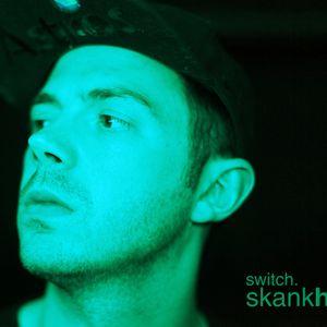 'SkankHouse03' - NuFunk / Bass