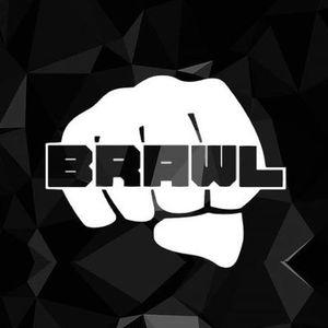 Brawl 02-01-19