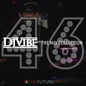 Episode #46: The Mix Collection Podcast Series