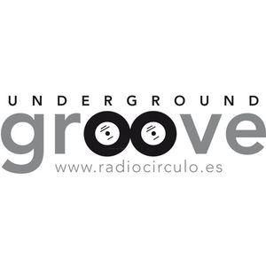 Underground Groove (@U_Groove) September/12/2014 (Part 2)