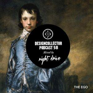 Designcollector x NDR (II)