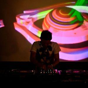 Summer Stomper 2011 Mixed By Breaksjunky