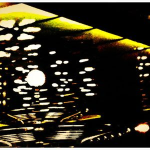 Acik Radyo-Connections 21st July 2012