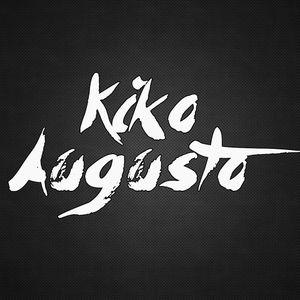 KiKo Mixtape May 2012