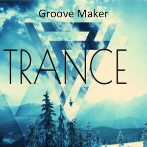 Trance 001- Groove Maker 604