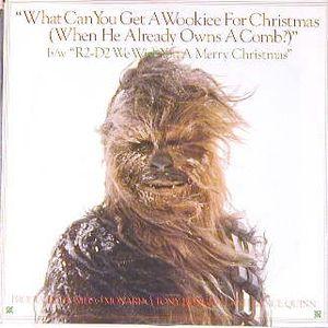 Christmas Special 2008